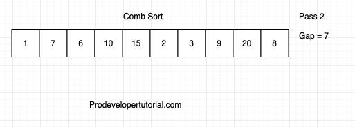 comb_sort