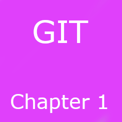 Git Introduction
